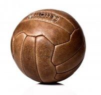 balon-de-futbolretro